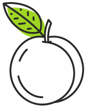 about-us-workboard_white-peach