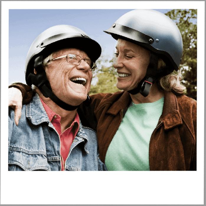 home-page-workboard_older-helmets