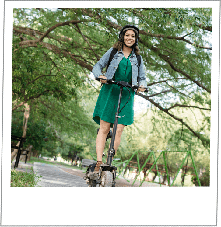 home-page-workboard_rider-green-dress