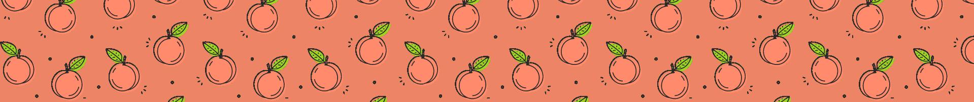 peaches-bg