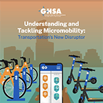 Understanding and Tackling Micromobility Thumbnail